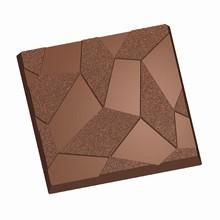 art17100 Tablette géométrique