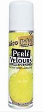 D23J Cocoa Butter Velvet Spray - Yellow 210ml
