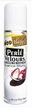 D23B Cocoa Butter Velvet Spray - White 210ml