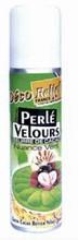 D23V Cocoa Butter Velvet Spray - Green 210ml
