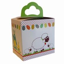DPP1431 Picorette Collection - Chicken