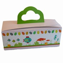 DPP1438 Picorette Collection - Fish