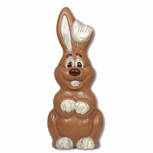 HB8019 Lapin souriant