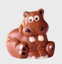 HB0623 Hippopotamus