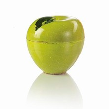 20FRUIT01 3D Apple Mold