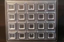 blok2.5 Tablette