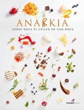 L494 Anarkia: El Celler de Can Roca - Jordi Roca
