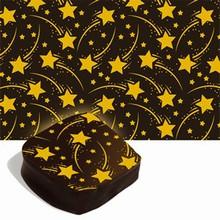 AC892 Étoiles filantes
