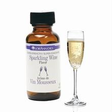L1550 LorAnn Sparkling Wine Flavour 1oz.