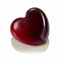 MA1995 Heart Mold
