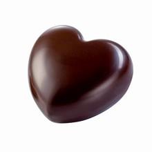 MA1996 Heart Mold