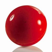 MA5002 Moule demi-sphère 100mm