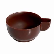 20GU502 Small Cup Mold