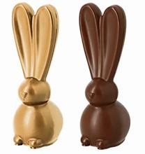 DRCP032 Big-Eared Rabbit  Mold