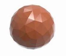 CW1909 Praline diamant