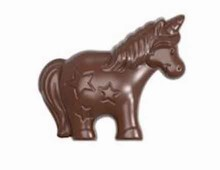 CW1931 Unicorn