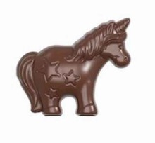CW1933 Unicorn