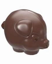 CW1938 Pig