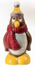 5047C Monsieur Pingouin