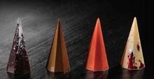 MA4006 Pyramide octogonale