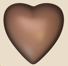 art17416 Heart