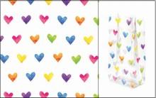 Rainbow Hearts C1