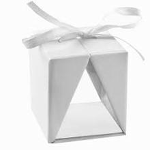 4091 window box white 1 chocolate
