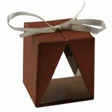 4091j Window box one truffle java