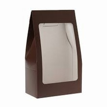 4973j Java standing pouch