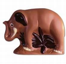 hb0484 elephant
