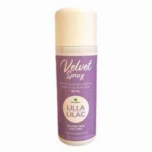 lcv210 Lilac velvet spray Martellato