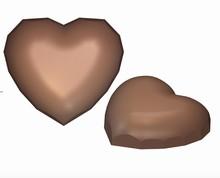 art17682 Heart