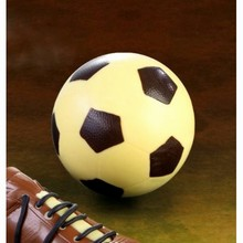 mac323 soccer ball
