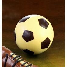 mac323 ballon soccer