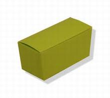 vrsa Green sage Mini Ballotin