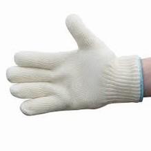 Gants de tricot multi usage (taille unique)