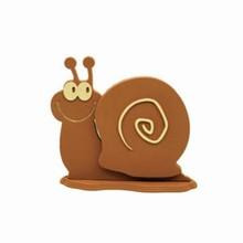 Flex1133 Snail kit