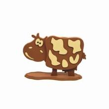 Flex1127 Little cow mold