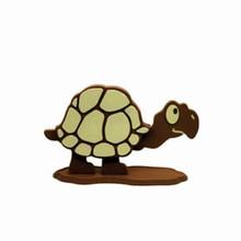 Flex1132 Tortoise mold