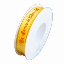 R1231, yellow ribbon