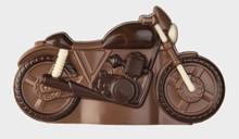 HB8103 Motorcycle