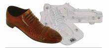 DRCP043 Men's Shoe