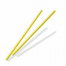 p4y50 Yellow paper sticks