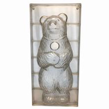 art10697, Standing bear (L)