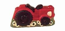 GB661020/C Tractor