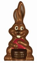 H221077/D Bunny