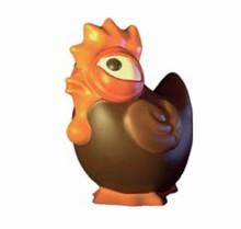 H331024/X Alfie baby rooster