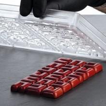 pc5003 Bar mold OLA