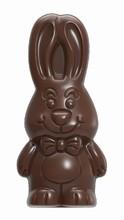 cw1973 rabbit