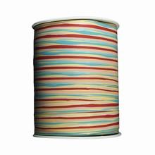 Ribbon line, Wake collection, matte finish (C)